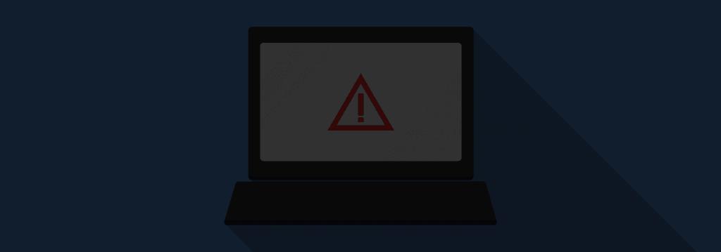 Sicurezza WordPress: la guida completa.