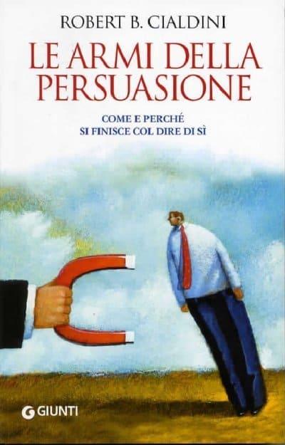 armi-persuasione-cialdini