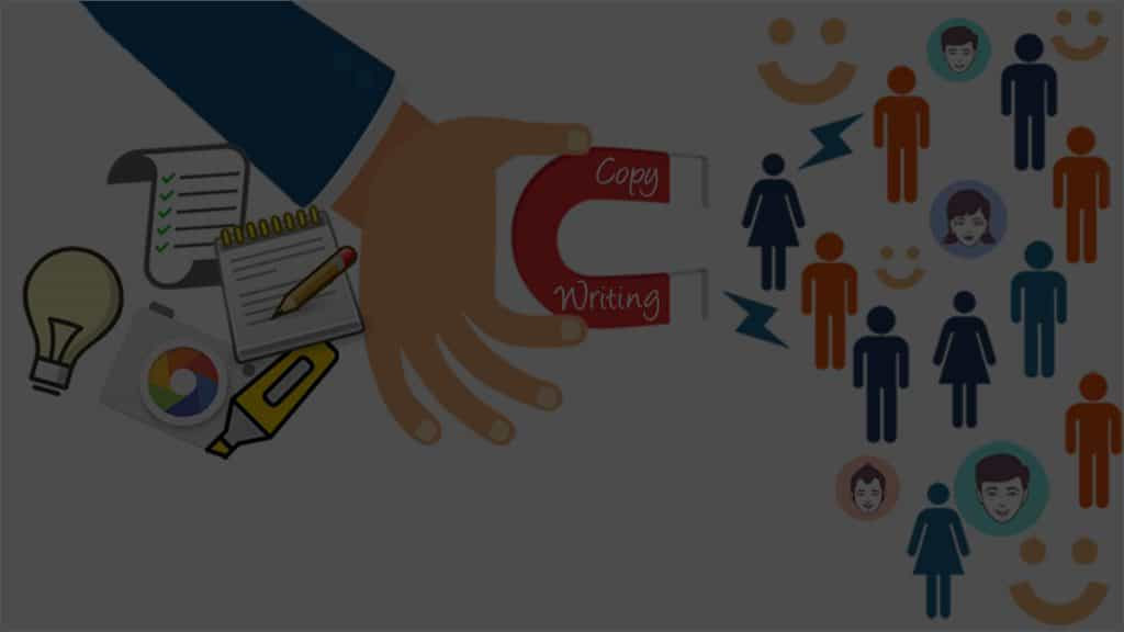 CopyWriting Persuasivo: la guida definitiva in 10 step