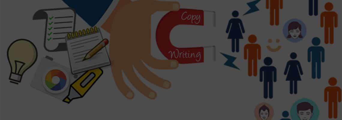 Copy-Persuasivo-img principale