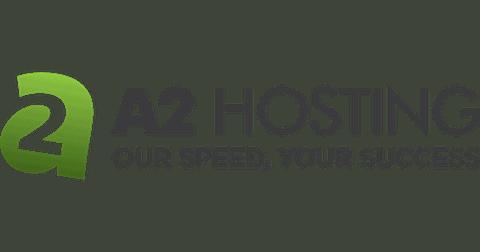miglior hosting wordpress: a2hosting