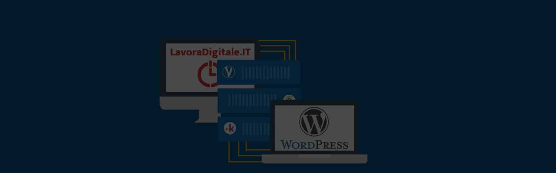 Miglior Hosting WordPress 2021: Quale Scegliere?